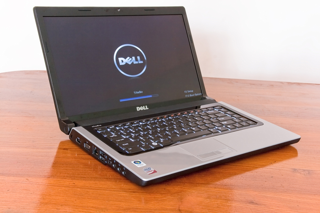 Image result for How to Buy Dell Used Laptop?